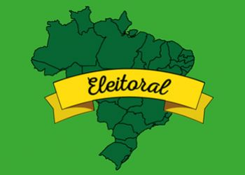 Atuação do MP Eleitoral barra 75 candidatos e um partido em Sergipe