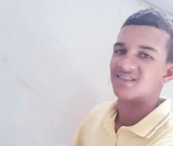 Adolescente de 17 anos é assassinado a tiros no interior de galpão abandonado na cidade de Itabaiana