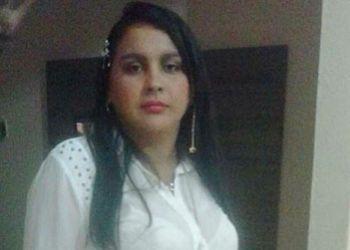 Agreste sergipano registra mais um caso de feminicídio