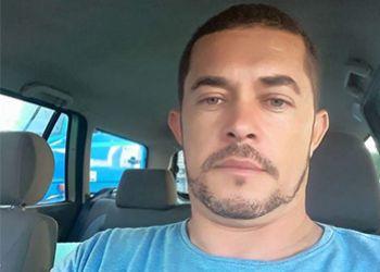 Criminosos invadem residência em Itabaiana e matam morador a tiros