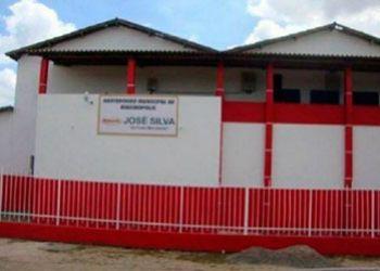 Justiça determina interdição do Matadouro Público Municipal de Ribeirópolis