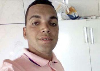 Moto Taxista que exercia a atividade em Itabaiana � assassinado na Zona Rural de Campo do Brito