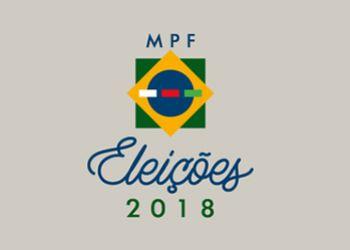 Governador de Sergipe é cassado após ação eleitoral do MPF