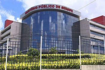 Justiça proíbe a realização de carreatas, passeatas e atos de concentração de pessoas na capital e interior de Sergipe