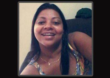Mulher é assassinada dentro de estabelecimento comercial na cidade de Itabaiana