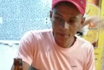 Homem morre na zona rural de Malhador ao tentar separar uma briga