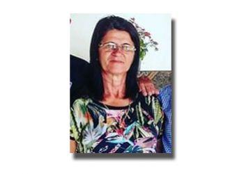 Mulher n�o resistiu aos ferimentos causados por atropelamento no munic�pio de Itabaiana