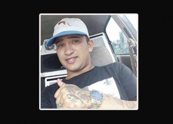 Jovem sofre tentativa de morte no Centro da cidade de Itabaiana