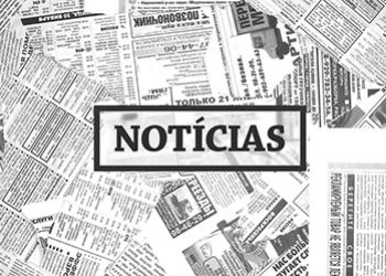 Jovens são detidos pela PM com simulacro de arma de fogo no Agreste sergipano