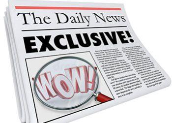 EXCLUSIVA: PM recupera dois carros roubados por dupla de adolescentes nas cidades de Itabaiana e Moita Bonita
