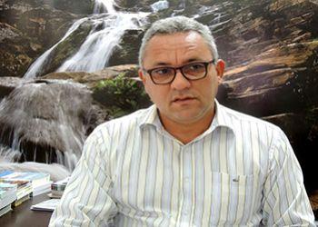 Advogado itabaianense é exonerado da superintendência de Meio Ambiente pelo Governador Belivaldo Chagas