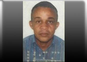 Suspeito de tentar contra a vida de vizinhos � preso pela PM na zona rural de S�o Domingos