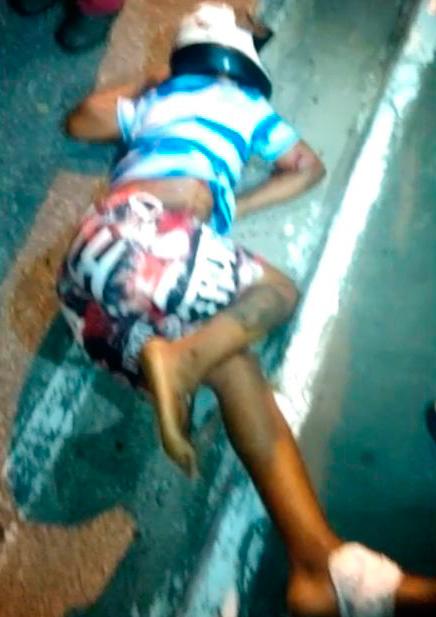 Assalto Policial Militar Aracaju Sergipe