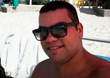 Filho de ex-vereador e ex-vice-prefeito de Ribeirópolis é assassinado a tiros