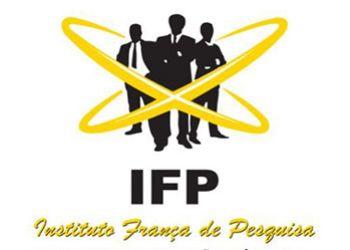 Pesquisa do Instituto Fran�a aponta vit�ria do pr�-candidato Adailton Souza
