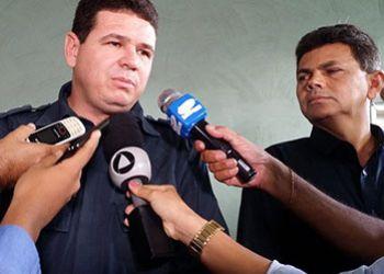 Plano de segurança para a Festa dos Caminhoneiros de Itabaiana é apresentado pelo comando do 3.º BPM