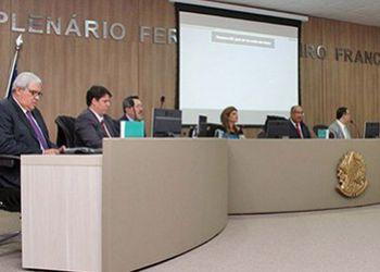 TRE-SE aprova resolução para a realização de eleição suplementar em Riachão do Dantas
