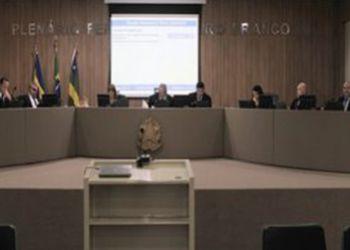 TRE-SE rejeita embargos e aplica multa de R$ 1.000 ao Deputado Federal Valdevan Noventa