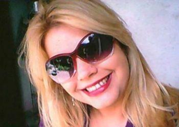 Missa pela memória de professora assassinada a tiros é celebrada em Campo do Brito