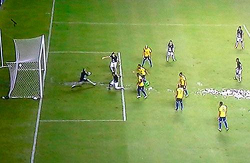 Foto: Reprodução / Esporte Interativo