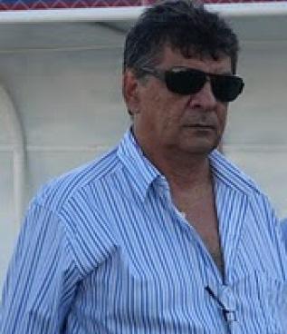 Ribeiro Neto