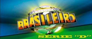 CBF define datas dos jogos do Itabaiana nas quartas de final da S�rie D do Campeonato Brasileiro