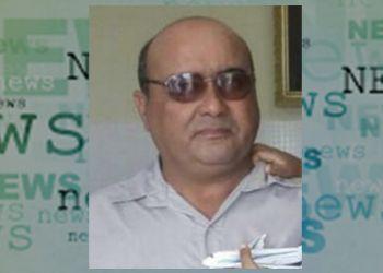 Justiça concede liberdade provisória a Sargento suspeito de matar soldado da PM de Sergipe