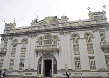 Sergipe comemora 198 anos de Emancipação Política