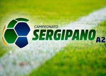 Decisão do Título de Campeão Sergipano da Série A2 terá Arbitragem Feminina