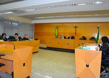 TCE emite pareceres pela rejeição de contas de cinco prefeituras sergipanas