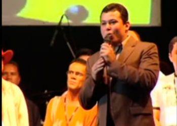Ex-prefeito de Capela é condenado por desvio de verbas da Educação
