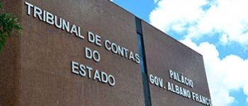 Em Sergipe, 17 prefeitos recebem subs�dio igual ou superior a R$ 30 mil