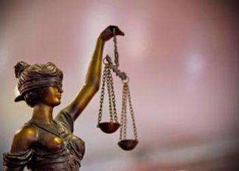 Justiça condena ex-deputado estadual pela prática de improbidade administrativa