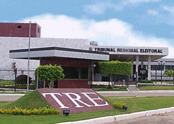 TRE-SE aprova resolução que extingue seis Zonas Eleitorais do Interior do Estado