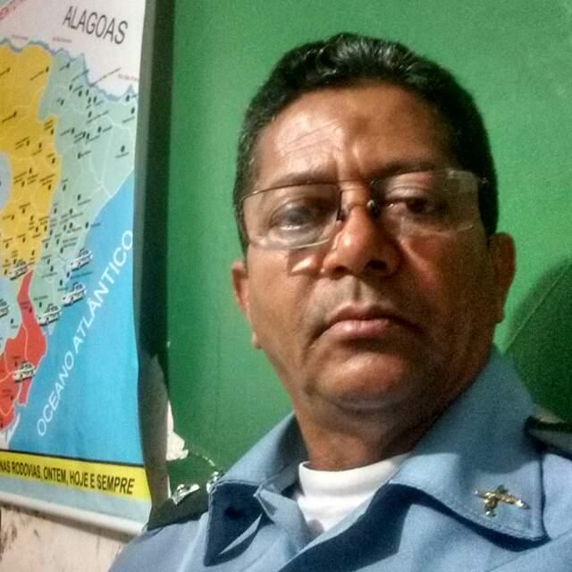 Tenente PM Sergipe executado tiros Aracaju