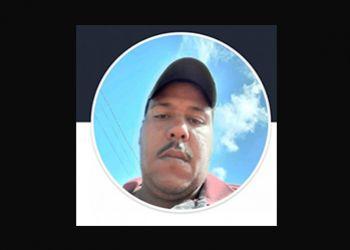 Jovem atingido por disparos de arma de fogo em seresta em Povoado de Itabaiana morre no HUSE