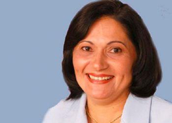 Ex-prefeita de Ribeirópolis é condenada por delito de fraude à licitação e fica inelegível por dois anos