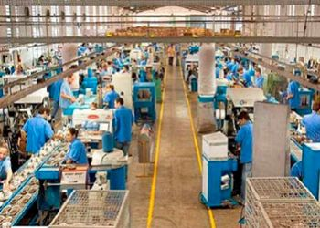 Fábrica de calçados du Sul do País estuda instalar unidade no Agreste Central Sergipano