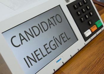 A pedido do MP Eleitoral, Justi�a indefere registro de candidatura de Manoel Sukita