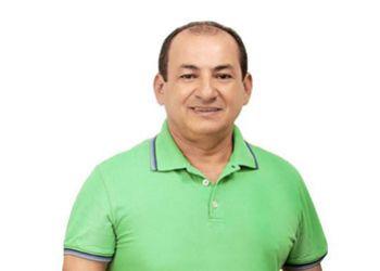 STF decide pelo afastamento em definitivo de Valmir Monteiro da Prefeitura Municipal de Lagarto
