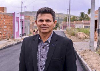 Pedido de afastamento do Prefeito de Itabaiana é indeferido pela Justiça