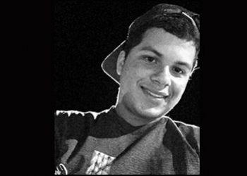 Jovem, morador de Itabaiana, morre afogado na barragem de Campo do Brito