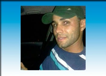 Jovem é alvejado a tiros em povoado de Frei Paulo