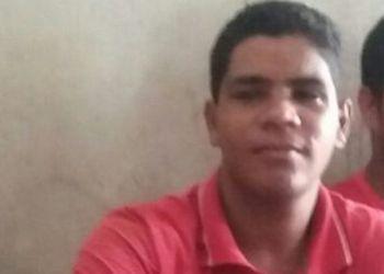 Filho de ex-candidato a vereador por Itabaiana e assassinado a tiros em Areia Branca