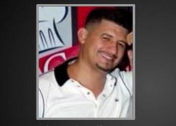 Investigado por tráfico interestadual de Entorpecentes em Carira morre ao reagir à prisão