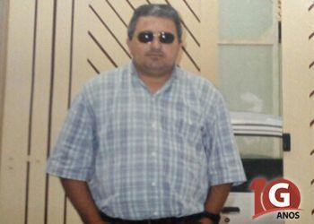 Suspeito de matar ex-companheira a tiros se entrega na Delegacia da Mulher de Itabaiana