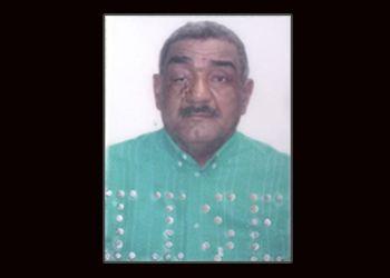 Homem com problemas depressivos � encontrado morto dentro de tanque na zona rural de Itabaiana