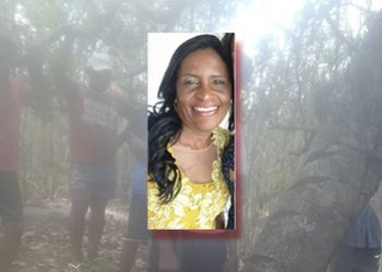 Mulher é encontrada morta por enforcamento no quintal de residência na Zona Rural de Itabaiana