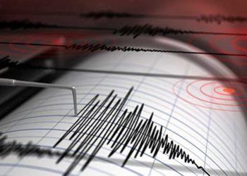 Especialista afirma que causas de abalos sísmicos em Sergipe são naturais