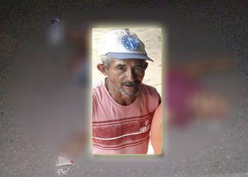 Grave Acidente em Rodovia Estadual deixa uma Pessoa Morta e Motorista é Detido em Flagrante